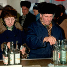 vodka-russia_Corbis_258